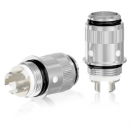 5PCS Joyetech eGo One CL Coil Head - 0.5ohm/1.0ohm