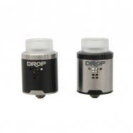 Digiflavor DROP RDA Rebuildable Drip Atomizer