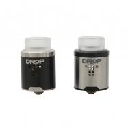 Digiflavor DROP RDA Rebuildable Drip Atomizer