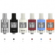 Joyetech eGo ONE V2 2ml Capacity Atomizer