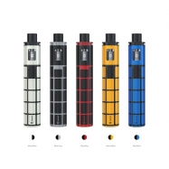 Joyetech eGo One TFTA Starter Kit