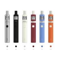 Joyetech eGo ONE V2 XL Version Starter Kit