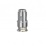 Eleaf EF Coil Head for Pesso Tank 0.6ohm