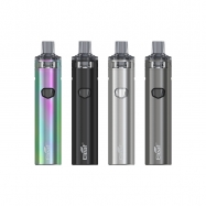 Eleaf iJust AIO Kit Colors