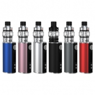 Eleaf iStick T80 with Pesso Tank
