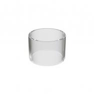 Eleaf MELO 4 D22 Glass Tube