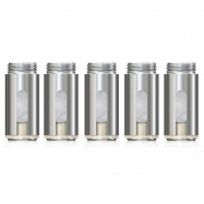 Eleaf SC Coil Head 5pcs