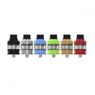 Eleaf ELLO 2ml liquid Capacity Retractable Top Fill Atomizer