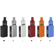 Joyetech eVic Basic 40W Kit