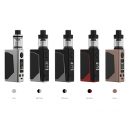 Joyetech eVic Primo with UNIMAX 25 Starter Kit