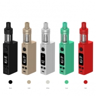 Evic-VTC Mini with Cubis