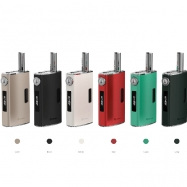 Joyetech eGrip VT Kit with 3.6ml and 1500mah Capacity