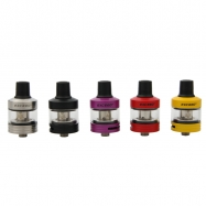 Exceed D22 2ml Atomizer
