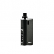 Yocan Explore All-in-One Dry Herb/Wax 2 in 1 Kit