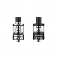 Vaporesso Estoc 2ml Top filling Design Tank