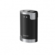 Smok Power Engine 400W