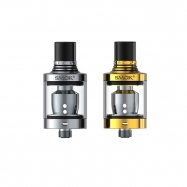 Smok Spirals 2ml Bottom Adjustable Airflow Tank