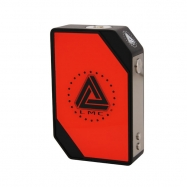 Limitless TC 200W Box Mod