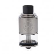 Wismec IndeReserve 4.5ml Side-filling Design RTA Atomizer