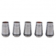 Smok MB2 Kanthal Dual Core for Birt Mini Flavor Tank