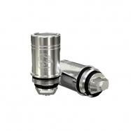 5PCS Wismec WS01 Triple 0.2ohm Replacement Coil Head for Elabo Mini Atomizer