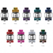 Smok Resa Prince 7.5ml Top-filling Tank