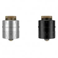Geekvape Medusa 3ml Drip Filling Design RDTA Atomizer