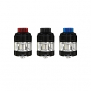 Wismec Gnome Evo 4ml Top Filling with Child Lock System Atomizer