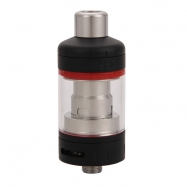 Vaporesso Target Pro Tank 2.5ml Capacity CCELL Ceramic Coil Inside