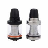 Smok Brit Mini 2ml Capacity Top Airflow Tank