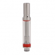 Eleaf iNano 0.8ml Liquid Capacity Atomizer