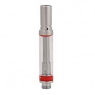 Eleaf iNano 0.8ml Liquid Capacity Atomizer