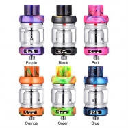 Freemax Mesh Pro Subohm Tank 25mm Resin Version