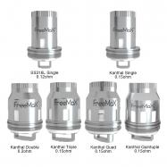 Smok TFV8 Baby V2 Coil 3pcs
