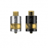 Digiflavor Pilgrim GTA Side Airflow 4ml Atomizer