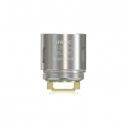 Eleaf HW1-C Single-Cylinder 0.25ohm Head