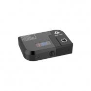 Geekvape 521 Tab Pro Ohm Reader Platform