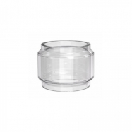 GeekVape Aero Mesh Bubble Glass Tube
