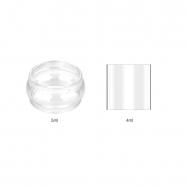 GeekVape Blitzen Glass Tube