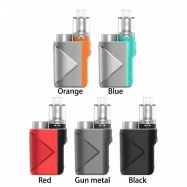Geekvape Lucid Kit Feature 01