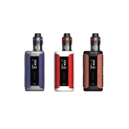 Aspire Speeder Revvo KitAspire Speeder Revvo Kit