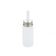 GeekVape Athena Squonk 6.5ml E-juice Bottle