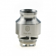 Joyetech ProC-RTA Rebuildable Coil Head