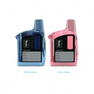 Joyetech ATOPACK Penguin Cartridge