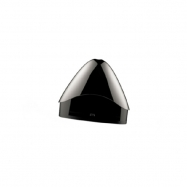 Suorin Drop Replacement Pod with 2ml Capacity