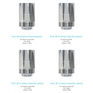 5PCS Joyetech ProC-BF Series Heads