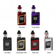 Smok AL85 Kit1