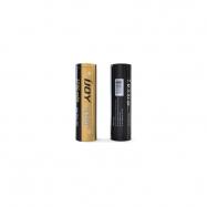 IJOY INR 21700 3.7V 3750mAh 40A Rechargeable Li-Ni Battery