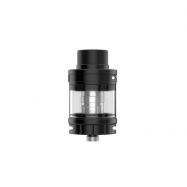 Geekvape Shield 4.5ml Sub Ohm Tank