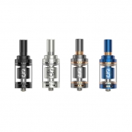 Digiflavor Siren 2 GTA MTL 2ml Capacity Tank